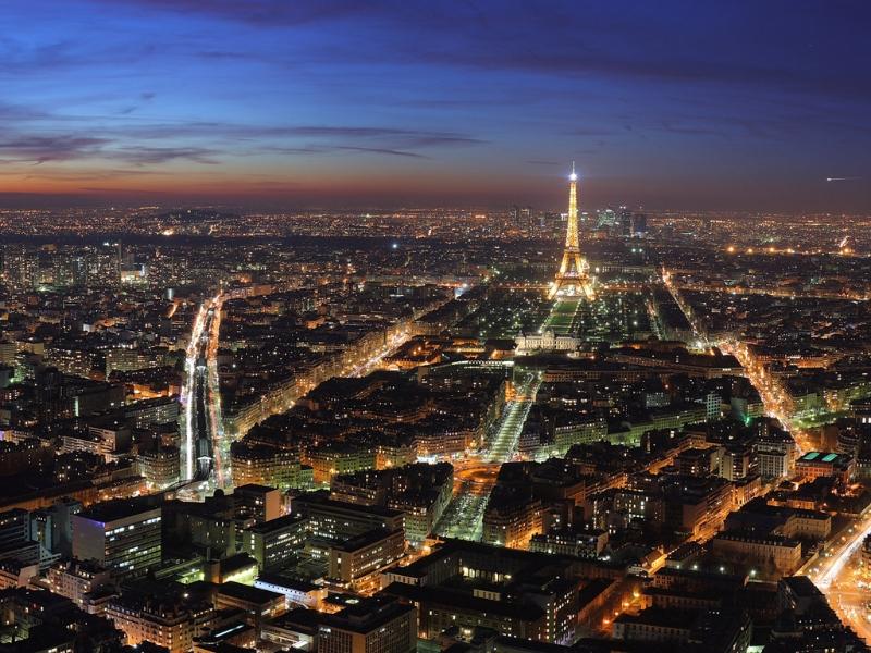 france_tourism