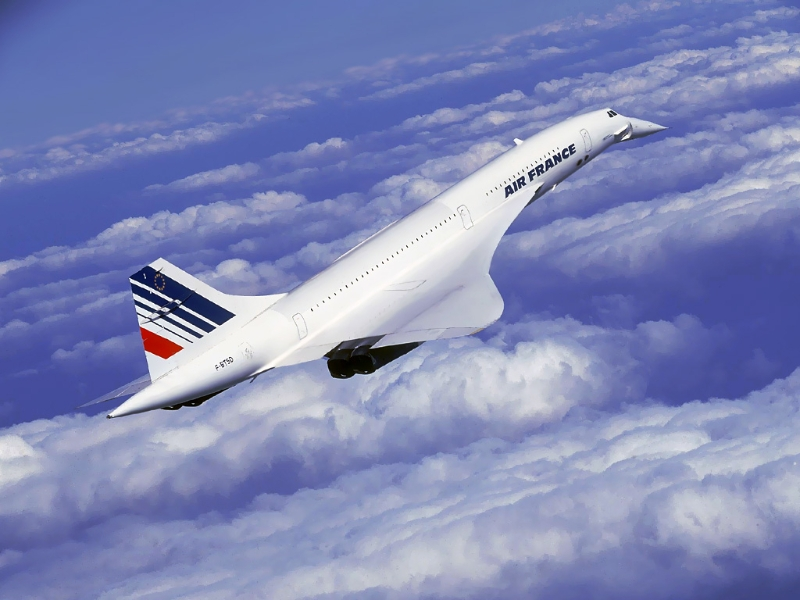 mind-blowing-air-france