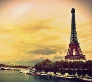 Faits intéressants sur la France